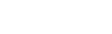 Art Supplies at Palette Art School