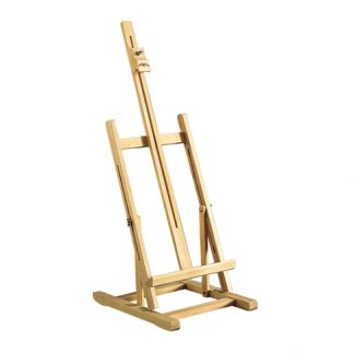 Easels & Accessories