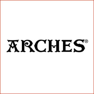 ARCHES®
