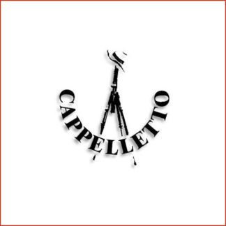 Cappelletto®