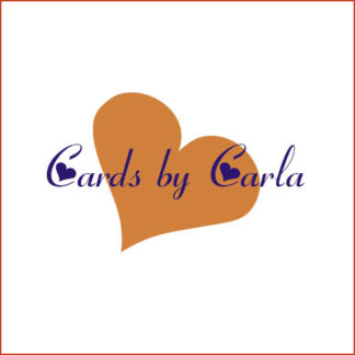 CARDS by CARLA