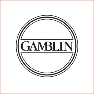GAMBLIN®
