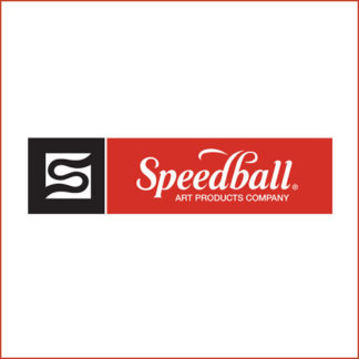 SPEEDBALL®
