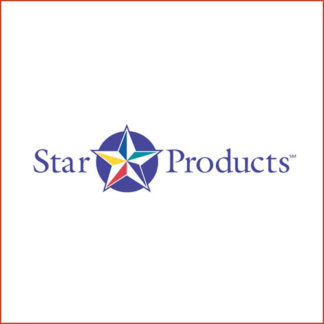 STAR® PRODUCTS